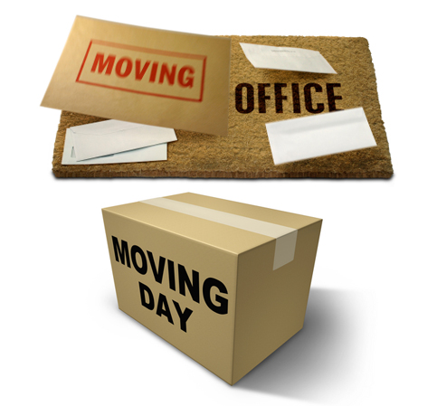 Moving your office to bellevue how to avoid mistakes for Furniture movers seattle