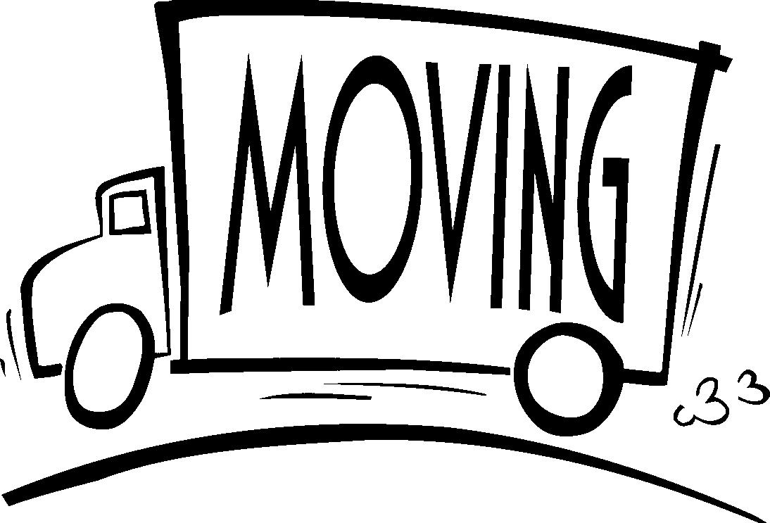 5 common mistakes to avoid when moving feedster